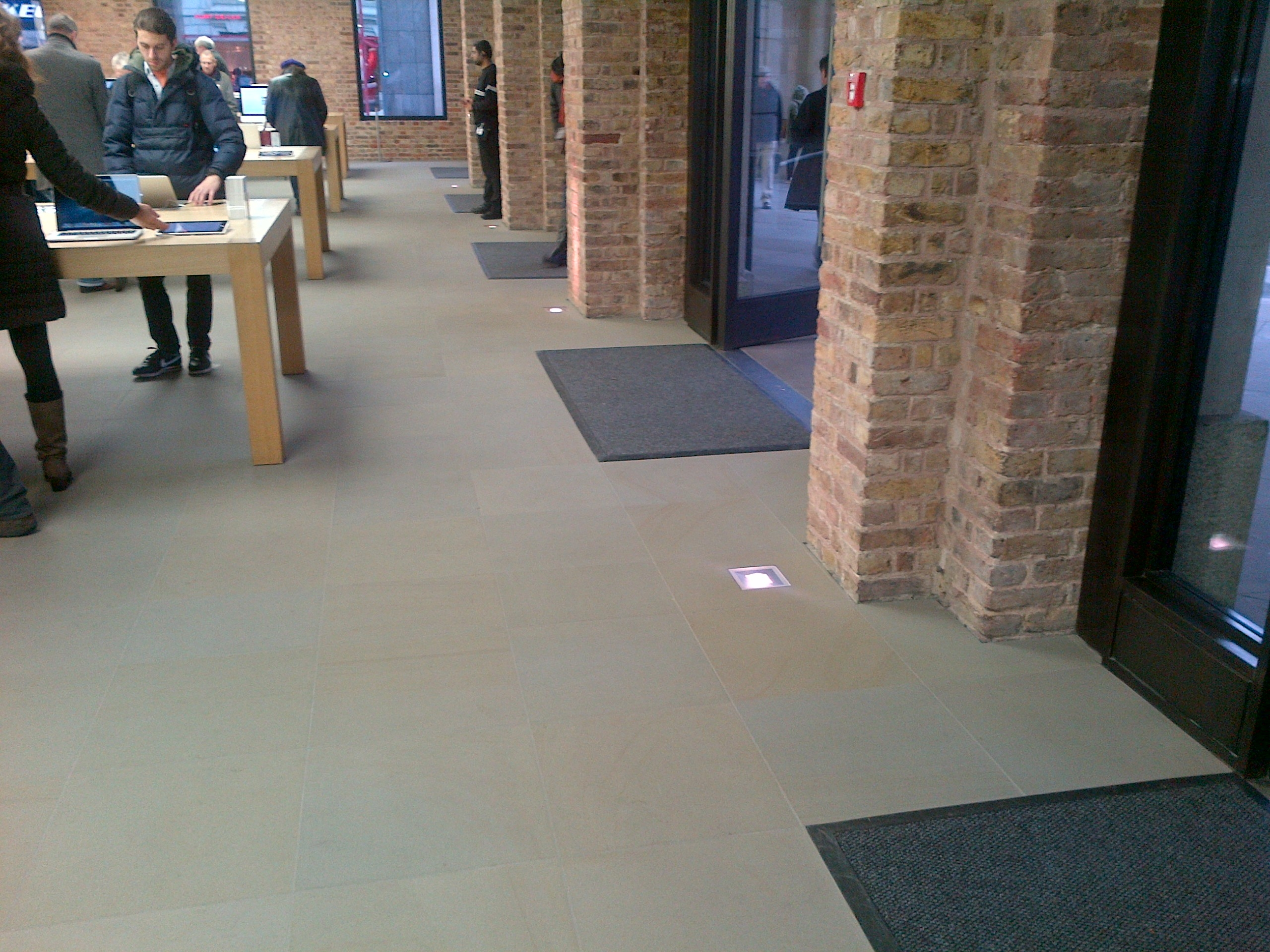 Specialist mats master matting store mats dailygadgetfo Images
